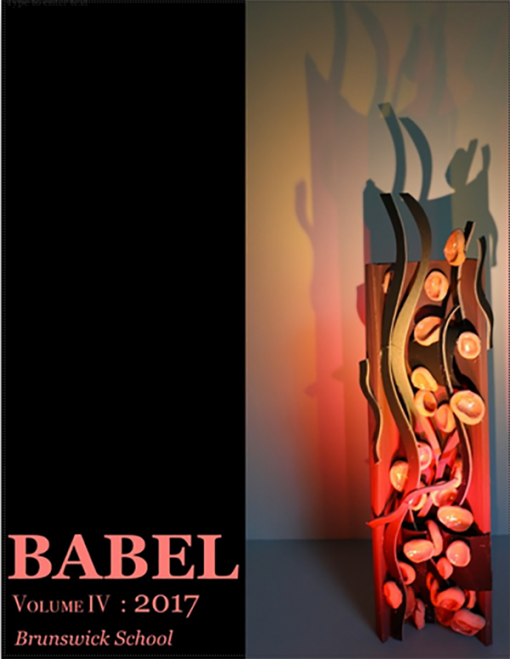 Babel, Brunswich School, Greenwich, CT