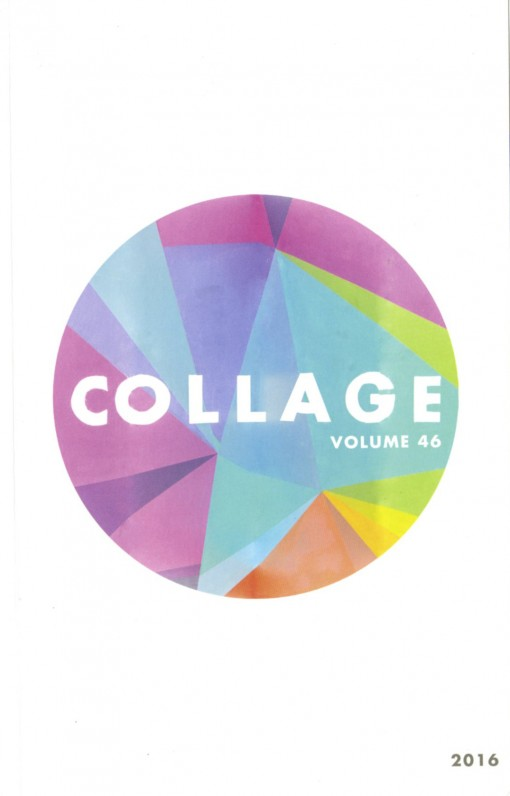 Collage-Brookdale Community College