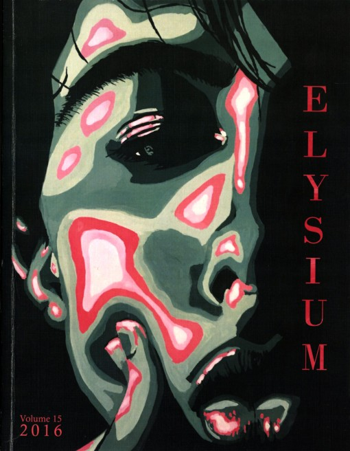 Elysium-Coral Reef Senior High School