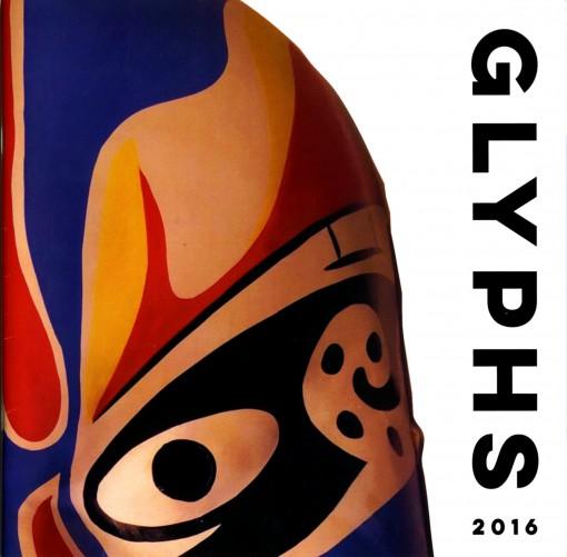 Glyphs-Madison High School