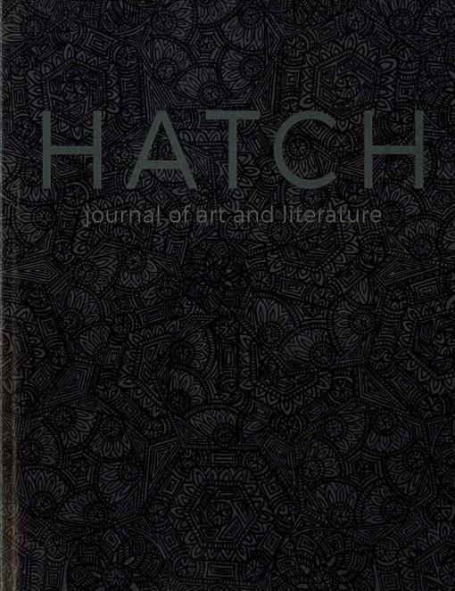 Hatch-Bigfork High School