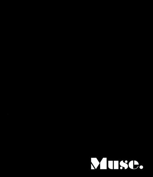 Muse-Marymount School