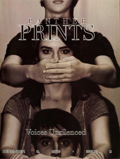 Panther Prints / peshprints.com, Plano East Senior High School, Plano, TX