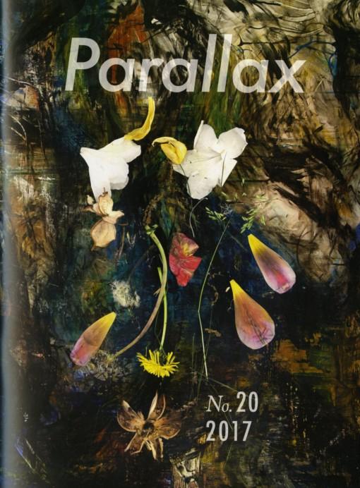 Parallax, Ramaz Upper School, New York, NY