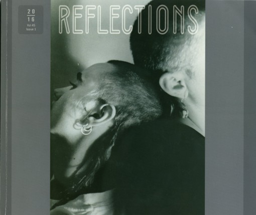 Reflections-Berkeley Carroll