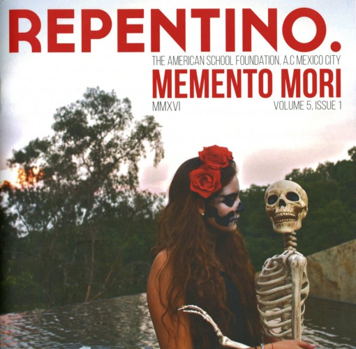 Repentino-American School Foundation