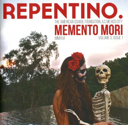 Repentino-American School Foundation