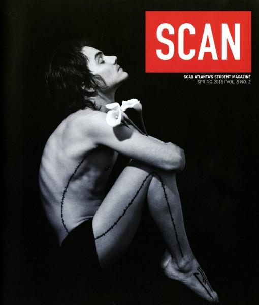 SCAN-Savannah College of Design - Atlanta