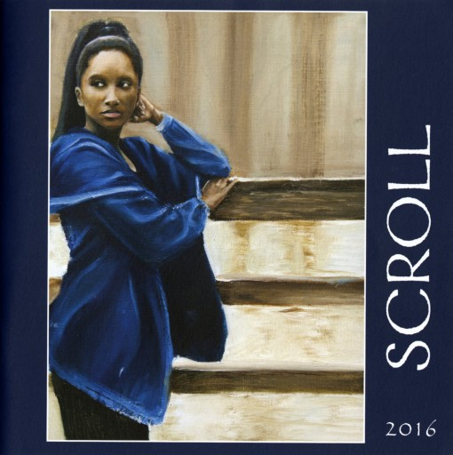 Scroll-Holton-Arms School