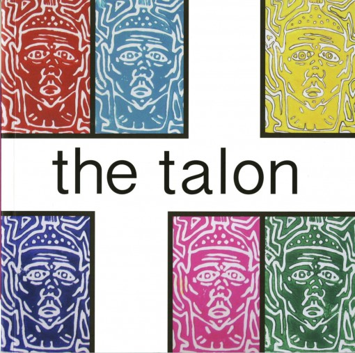 Talon-Woodberry Forest School