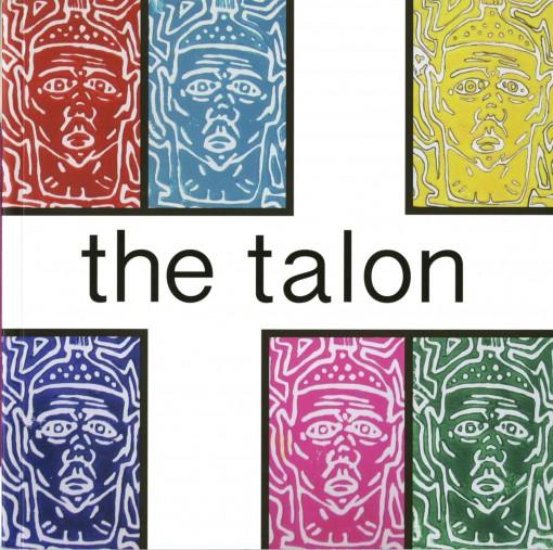 Talon-Woodberry Forest School