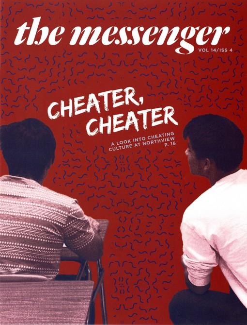 The Messenger-Northview High School
