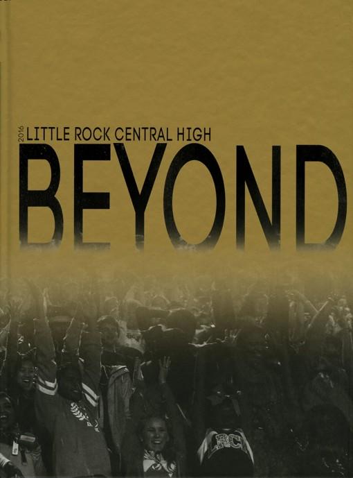 The Pix-Little Rock Central High School