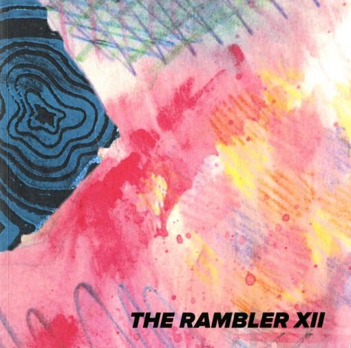 The Rambler-Sierra Canyon School
