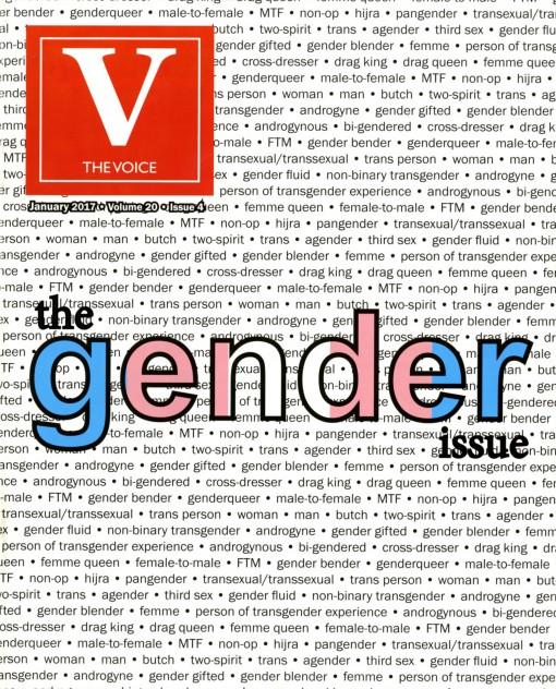 The Voice / huntleyvoice.com, Huntley High School, Huntley, IL