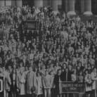 1947 convention photo