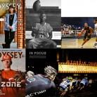 2013 Gold Circle—High School news photography portfolio #N30, First place winner, Porter McLeod, Odyssey, Clarke Central High School, Athens, GA