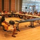 2013 SJW Admissions Talk