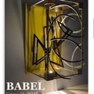 Babel   my.brunswickschool.org, Brunswick School, Greenwich, CT.