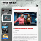 Cougar News Blog   cougarnewsblog.com, Cactus Canyon Junior High School, Apache Junction, AZ.