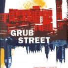 Grub Street-Towson University