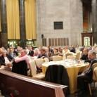 Mark Murray acceptance speech for the 2012 Murphy Award.