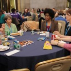 Scenes from the 2013 Spring Convention