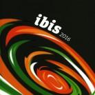 Ibis-University of Miami