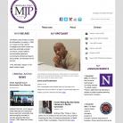 The Medill Justice Project   medilljusticeproject.org, Northwestern University, Evanston, IL.