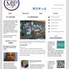 The Medill Justice Project | medilljusticeproject.org, Northwestern University, Evanston, IL