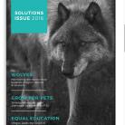 OR Magazine   ormagazine.uoregon.edu, University of Oregon, Eugene, OR.