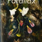Parallax, Ramaz Upper School, New York, NY