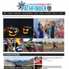 Pathfinder | pwestpathfinder.com, Parkway West High School, Ballwin, MO