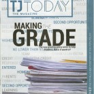 tjToday | tjtoday.org, Thomas Jefferson High School for Science and Technology, Alexandria, VA