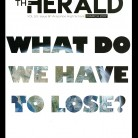 The Arapahoe Herald | arapahoextra.com, Arapahoe High School, Centennial, CO
