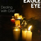 The Eagle Eye | eagleeye.news, Marjory Stoneman Douglas High School, Parkland, FL