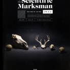 The Scientific Marksman, St. Mark's School of Texas, Dallas, TX