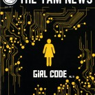 The Tam News / thetamnews.org, Tamalpais High School, Mill Valley, CA