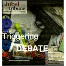 The Tribal Tribune | tribaltribune.org, Wando High School, Mount Pleasant, SC