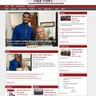 Tide Lines Online | pahstidelines.com, Pottsville Area High School, Pottsville, PA