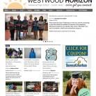 Westwood Horizon | westwoodhorizon.com, Westwood High School, Austin, TX