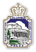 Columbia Scholastic Press Association