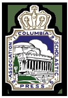 Columbia Scholastic Press Association